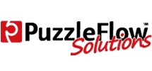 Puzzleflow Products Manager